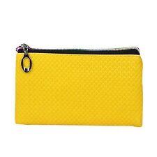 Gucci Women's Bifold Wallet