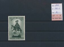 LO68974 Belgium 1941 St Martin winterhulp fine lot MNH cv 20 EUR