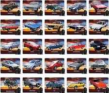 Mauspad mit Motiv: Opel Modelle Car Mousepad Handauflage Teil 1 von 2