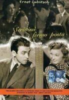 Scrivimi fermo posta (1940) DVD Nuovo Sigillato Ernst Lubitsch James Stewart