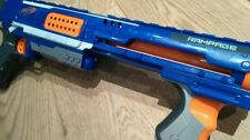 Nerf N-strike Elite Rampage Pistola Blaster
