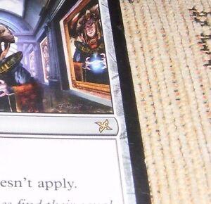 x1 Betrayers of Kamigawa Rare mtg cards