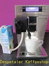 Für Delonghi Milchansaugschlauch für Kaffeevollautomaten ETAM 29/36 50cm