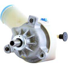 Power Steering Pump ACDelco Pro 36P1202 Reman