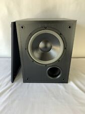 JBL G Sub 10 Subwoofer In Excellent Working Condition!
