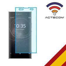 Actecom protector pantalla templado para Sony Xperia X Compact