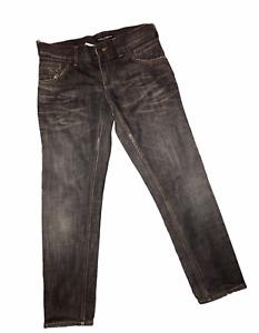 Dolce&Gabanna jeans pants