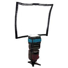 Rogue FlashBender 2 - Large Reflector (Flash Bender)