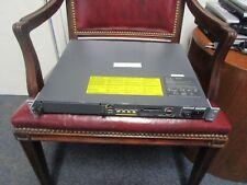 Cisco ASA5510 V03 Adaptive Security Appliance