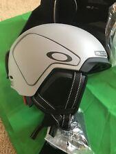 Oakley Mod3 Snow Helmet, Matte Grey, Small.new.
