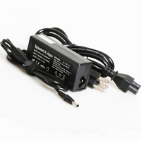 AC Adapter Charger For Dell Latitude 13 3390 14 3490 15 3590 2-in-1 Laptop Power