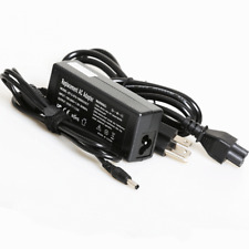 AC Adapter Charger For Dell Inspiron 15 5575 P75F002 Laptop Power Supply Cord