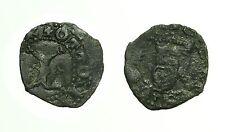 pcc1728_1) LUCCA - REPUBBLICA 1369-1799 - Picciolo