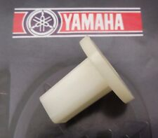 Genuine Yamaha XJ650 Turbo Fairing Mounting Stay Nylon T-bush 16G-28356-00