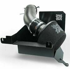 Pipercross Hyundai i30N Air Filter Intake / Induction Kit with Heatshield PK424
