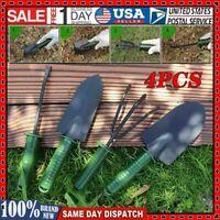 35 /'handle TRUPER BPJ-4C Pitchfork for straw 4 teeth /'Y/' fist