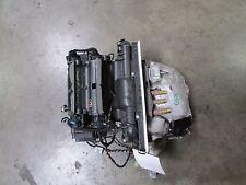 Ferrari 458 Italia, Air Conditioner Evaporator Assembly, Used, P/N 82797700