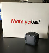 Mamiya Leaf Aptus II-8 Digital Back - V mount for Hasselblad 503CW and others