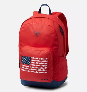 PFG Zigzag™ 22L Backpack