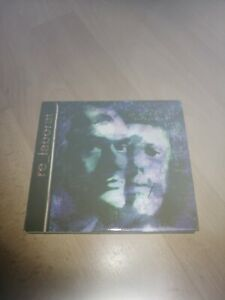 Das Ich re Laborat 2 CDs EBM deine lakaien wgt goethes erben gothic