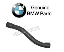 For BMW E28 E24 M6 M5 3.5L L6 Breather Hose Valve Cover to Air Accumulator OES