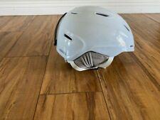 SmithArrival Snowboard Helmet - Women's S