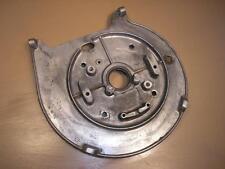 Kohler K241 10HP Engine Bearing Plate