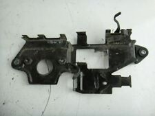 1983 Honda CM450 Hondamatic/83 CM 450/CM450A Electric Sensor Bracket