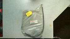 YAMAHA BRAKE CABLE FOR VARIOUS ATV (SEE ITEM DESCRIPTION)