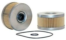Wix 33268 Fuel Filter Free shipping