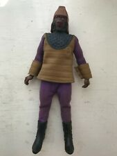 VINTAGE MEGO PLANET OF THE APES SERIES ACTION FIGURE GENERAL URKO URSUS SOLDIER