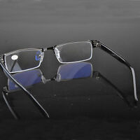 Brille Lesebrillen Lesebrille Brille Lesehilfe Sehhilfe Sell