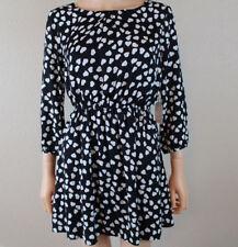 New Women FOREVER 21 Dress Size Medium