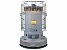 World Marketing of America KW-24G Heater
