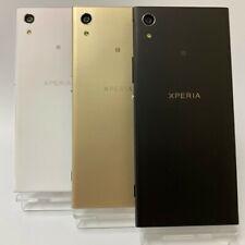 SONY XPERIA XA1 32GB - BLACK / GOLD / WHITE - Unlocked - Smartphone Mobile Phone