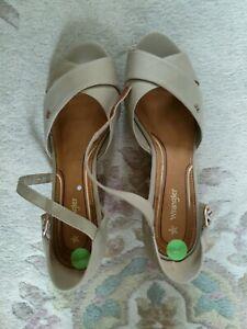 Wrangler Ladies Shoes