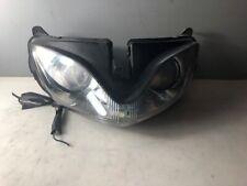 Suzuki GSF 1200S GSF 600S Bandit Headlight 2000 2001 2002 2003 2004 2005