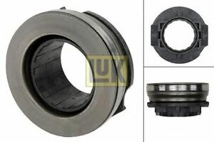 CLUTCH RELEASE BEARING LUK OE QUALITY REPLACEMENT 500 0410 10