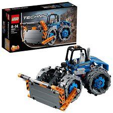Giocattolo LEGO Thecnic Ruspa 42071