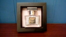Up Cycled Abercrombie and Fitch Bare empty perfume bottle decorative display