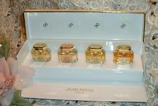 JEAN PATOU ~ FRAGRANCE COLLECTION ~ Forever Joy Sublime 1000 Joy ~ Eau de Parfum
