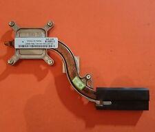 Disipador DELL LATITUDE D 531 PP04X Heatsink cooler