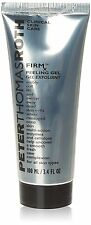 Peter Thomas Roth FirmX Peeling Gel 3.4 oz