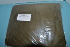 Tommy Hilfiger Drake King Bedskirt Bed Skirt The Crest Collection Juponnage New