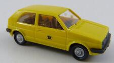 VW Golf Post Wiking 12049 1:87 H0 OVP [WN3]