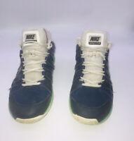 _Nike Vapor Tour 9  Shoes UK Size 10