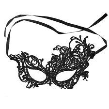 Veneziane Occhi Maschera sostanza Ball maschera Maschera Festa Carnevale mascherata punte