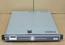 Dell PowerEdge 1950 III 1 x Quad-Core XEON 2.00GHz, 6 Go RAM, DVD-ROM