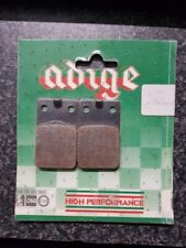 adige brake pad kit p071asx