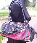 Sac à Main avec anses DESIGUAL - Bolso - Handbag - VINTAGE